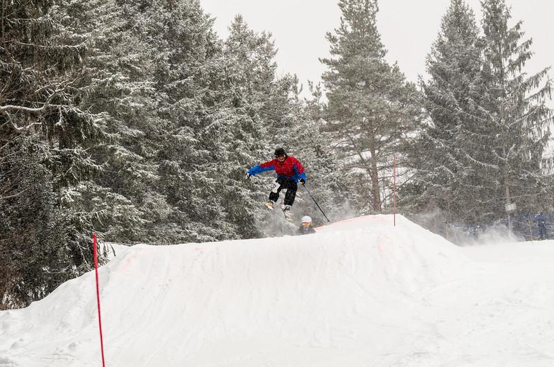 54th-Carnival-Snow-Trails-179.jpg