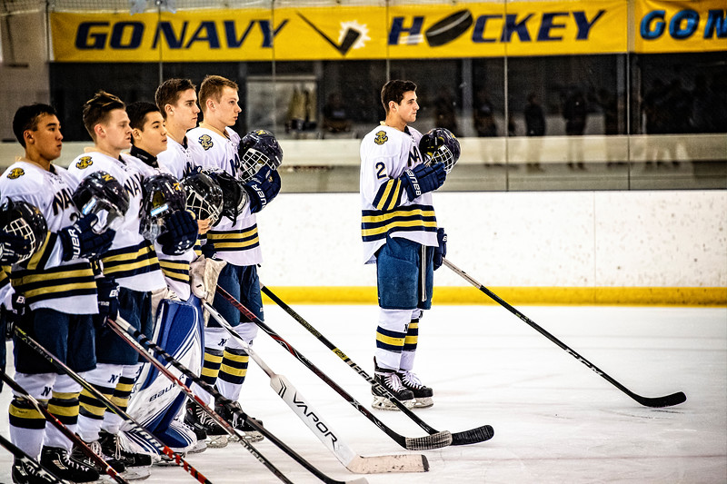 2019-11-02-NAVY_Hocky_vs_Towson-68.jpg