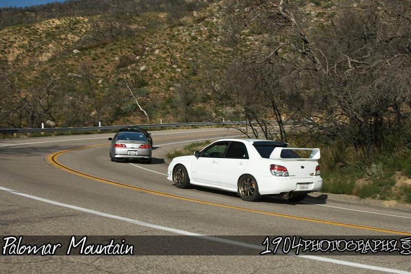 20090118 Palomar 138.jpg