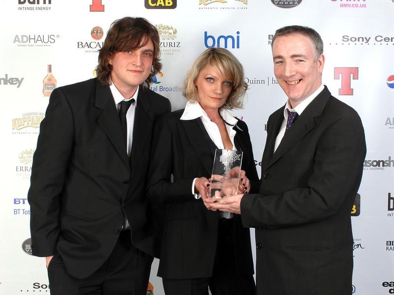 Awards 2007-312.JPG