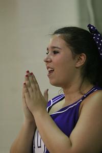 DS Cheerleaders 12-21-2006