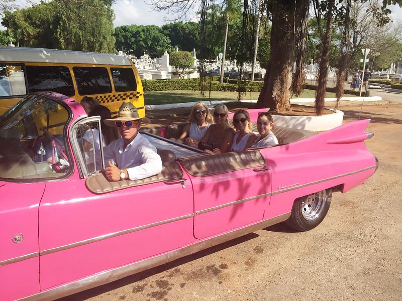Cuba 156.jpg