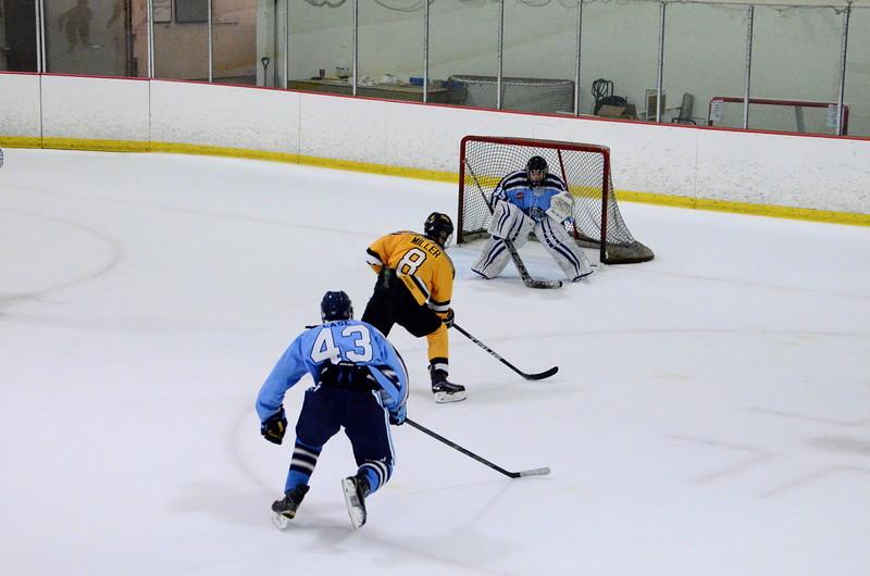 150904 Jr. Bruins vs. Hitmen-308.JPG