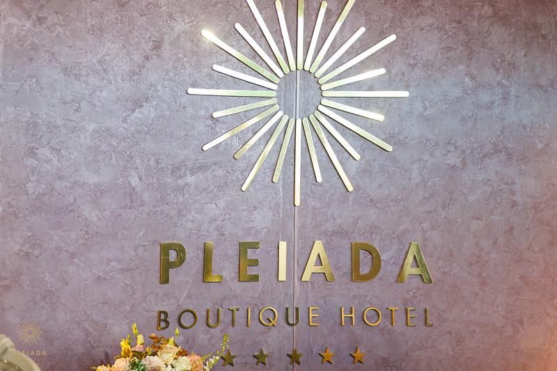 Pleiada_2020_Weddings-0034.jpg