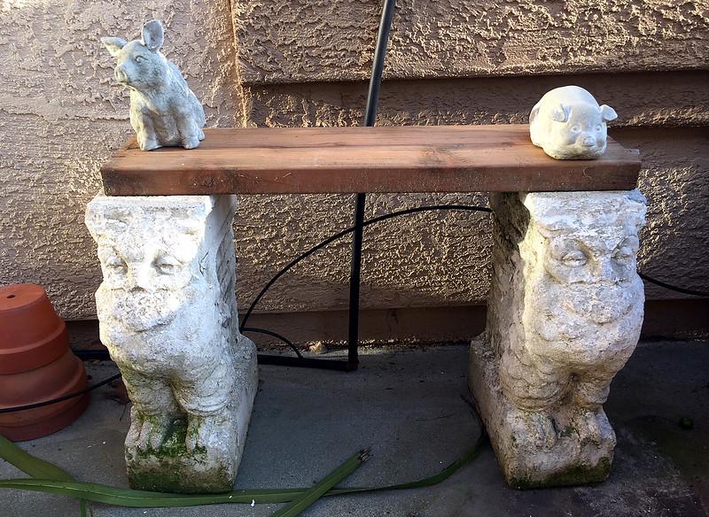 stone owls.jpg
