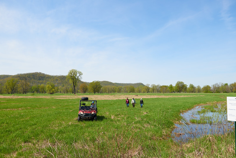 2017_UWL_Biology_Tree_Restoration_Meredith_Thomsen_Flood_Plain_0049.jpg