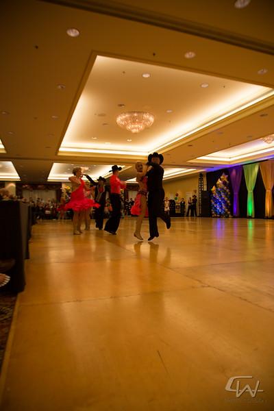 DanceMardiGras2015-0486.jpg