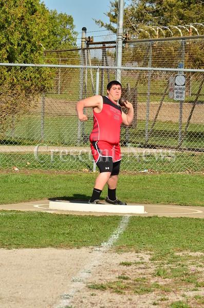 04-26-14 Sports Track @ Hicksville