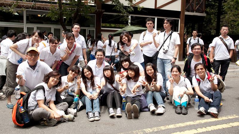 2011-GI-DAYS-0527.jpg