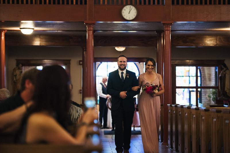 N&T_Ceremony-23.jpg