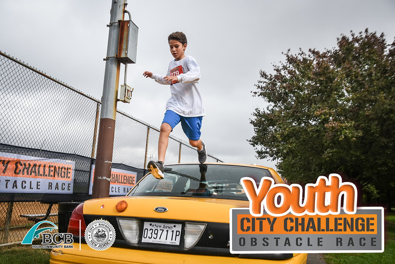 YouthCityChallenge2017-1559.jpg