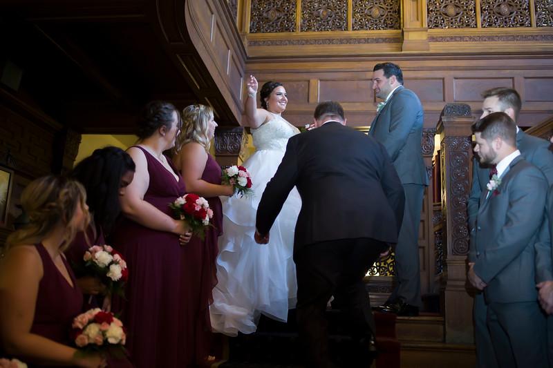 Marissa & Kyle Wedding (181).jpg