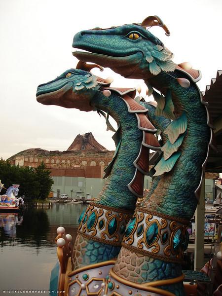 Disneyseas Mythica 4.JPG