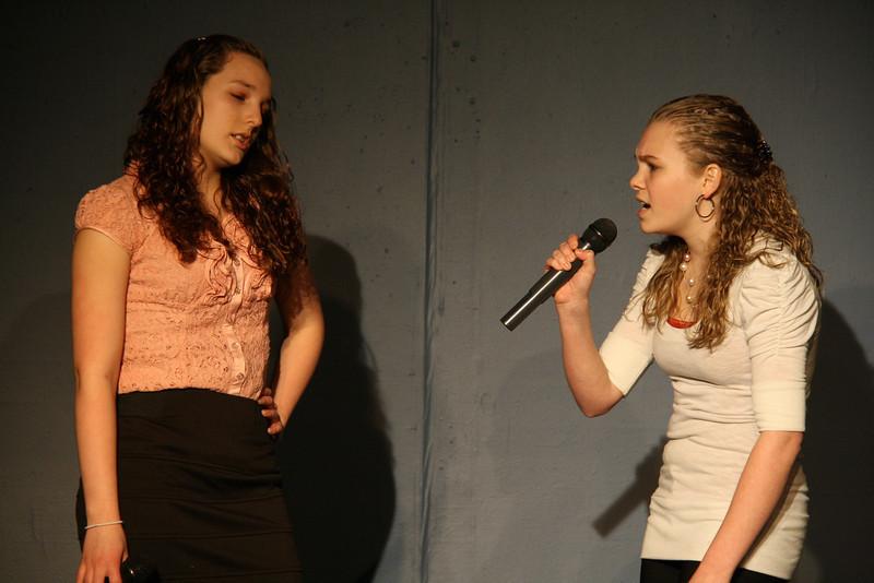 Valentine's Cabaret Show, Strawberry Playhouse, Tuscarora, 2-4-2012 (19).JPG