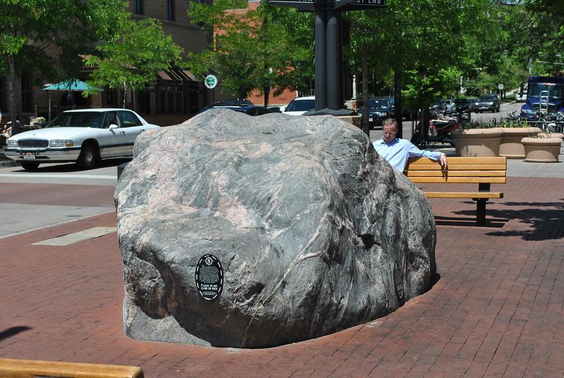 201205_DenverSD_1317.JPG