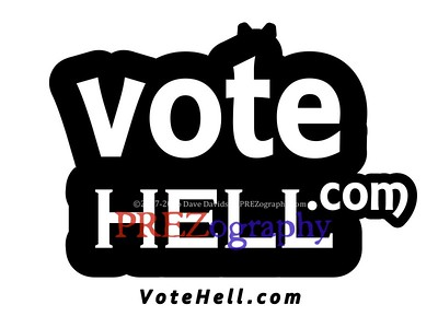 Vote Heaven