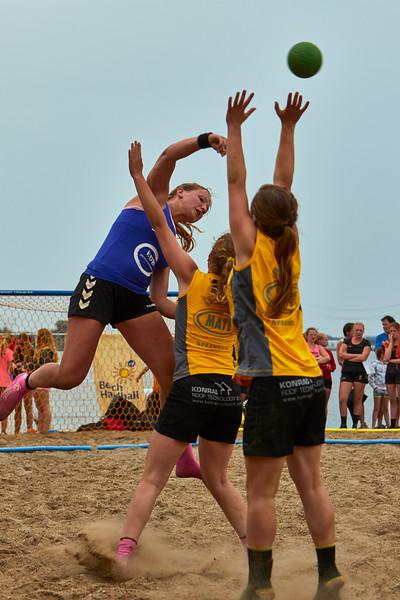 Molecaten NK Beach Handball 2015 dag 2 img 642.jpg