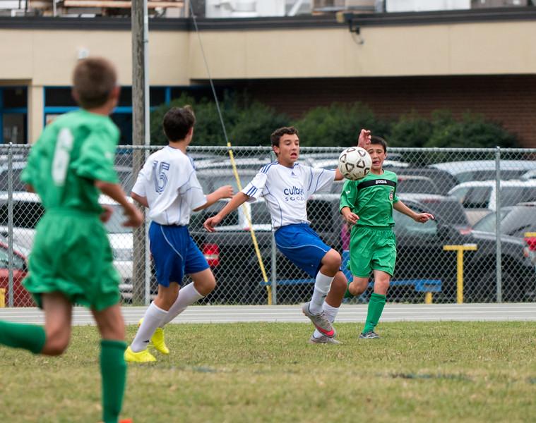 SoccerVsPhillips-19.jpg