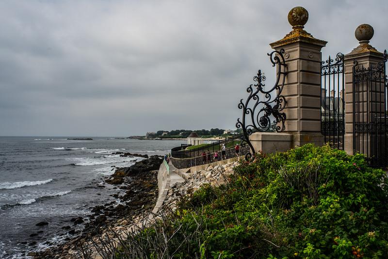 Newport-16.jpg