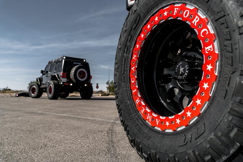 @mrs_keg_media @kegmedia 2018 @jeep JL 20x14 #KRAWL Beadlock Series @NittoTires-20181026-52.jpg