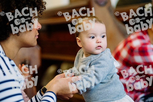 © Bach to Baby 2019_Alejandro Tamagno_Sydenham_2019-11-06 006.jpg