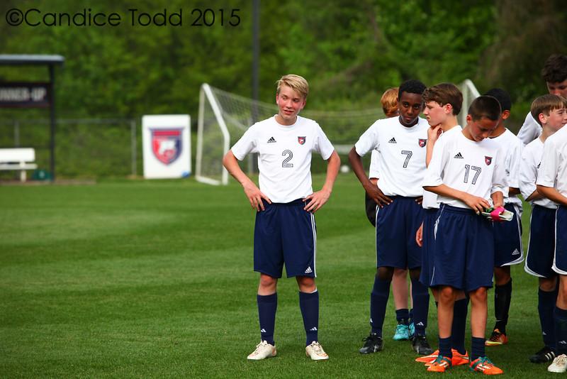 2015-4 Soccer Finals MS-9691.jpg