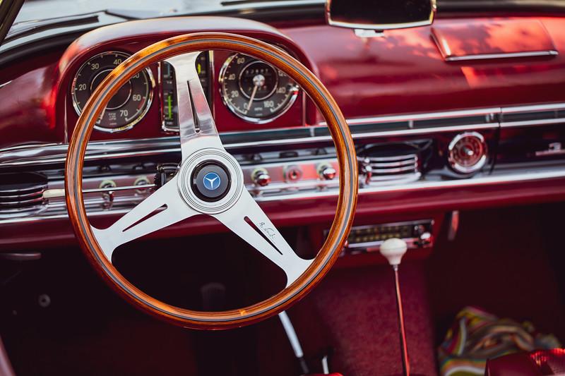 Woodget-190816-25--auto, automotive, car, classics, monterey, race - ACTION MOTION, races, speed, speed-Grand-Prix.jpg