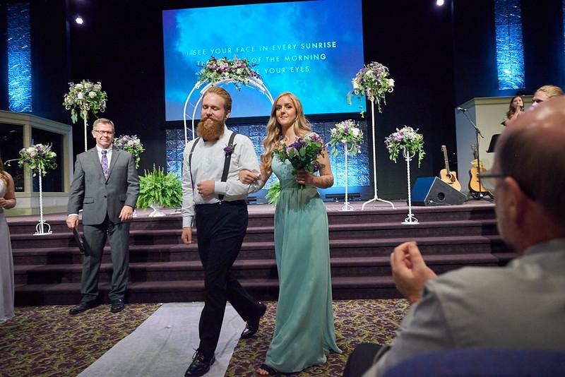 Bartch Wedding June 2019__331.jpg