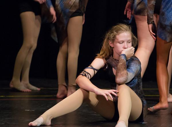 Dress Rehearsal 06-14-2012
