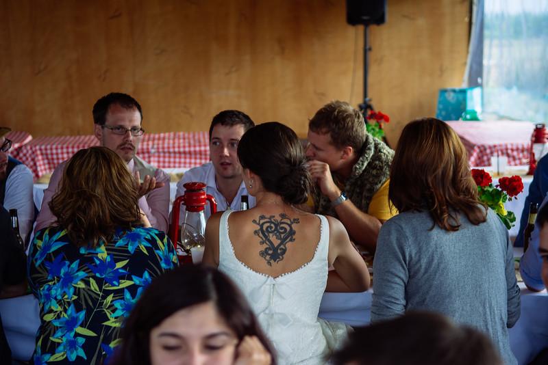 wedding-color-605.jpg