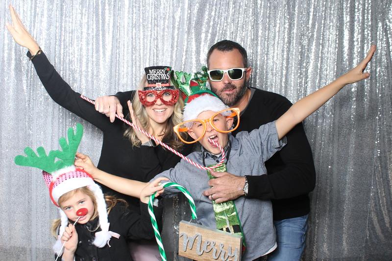 Robbins_Holiday_Party_2017_Individuals_ (39).JPG