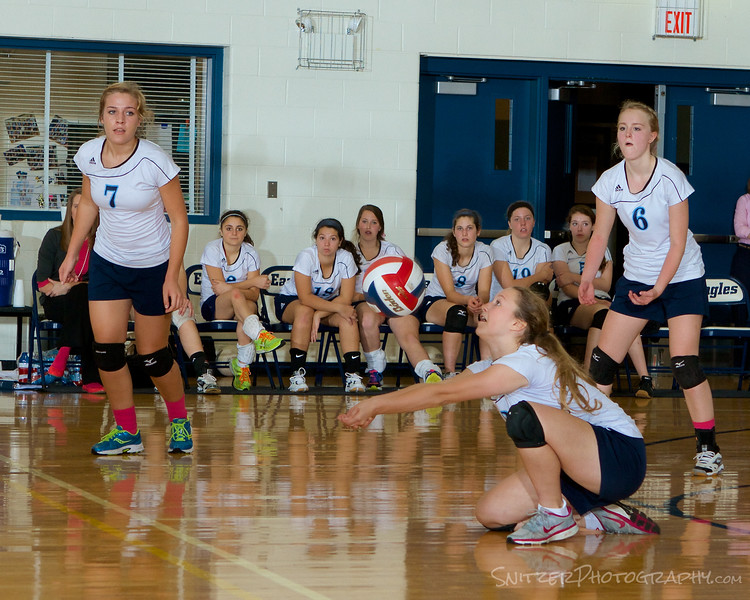 willows academy high school volleyball 10-14 2.jpg