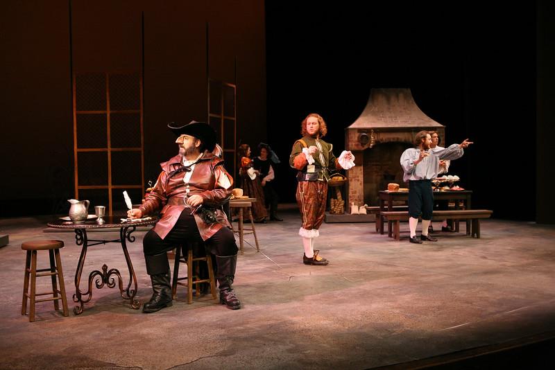 Cyrano de Bergerac-212.jpg