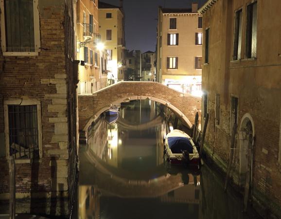 Venedig9.JPG