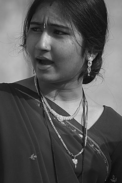 NE-INDIA-20041114A-25A-BW.jpg