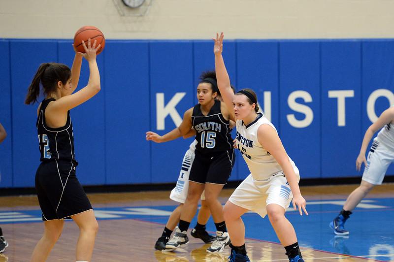 girls_basketball_7157.jpg