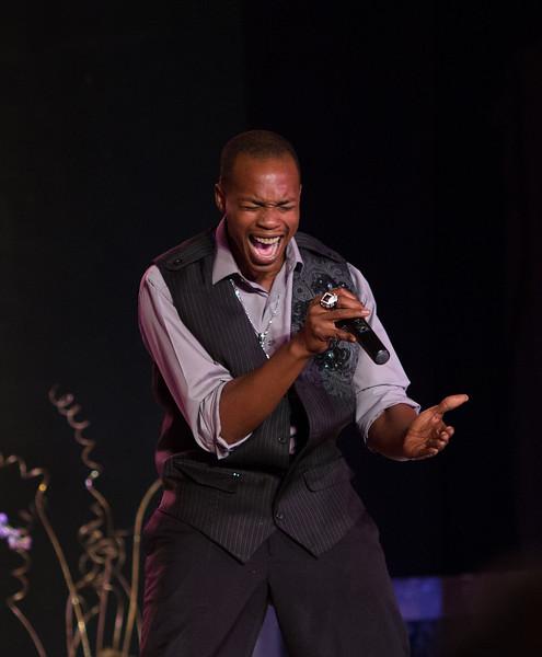 karaoke 14 2012 222-3