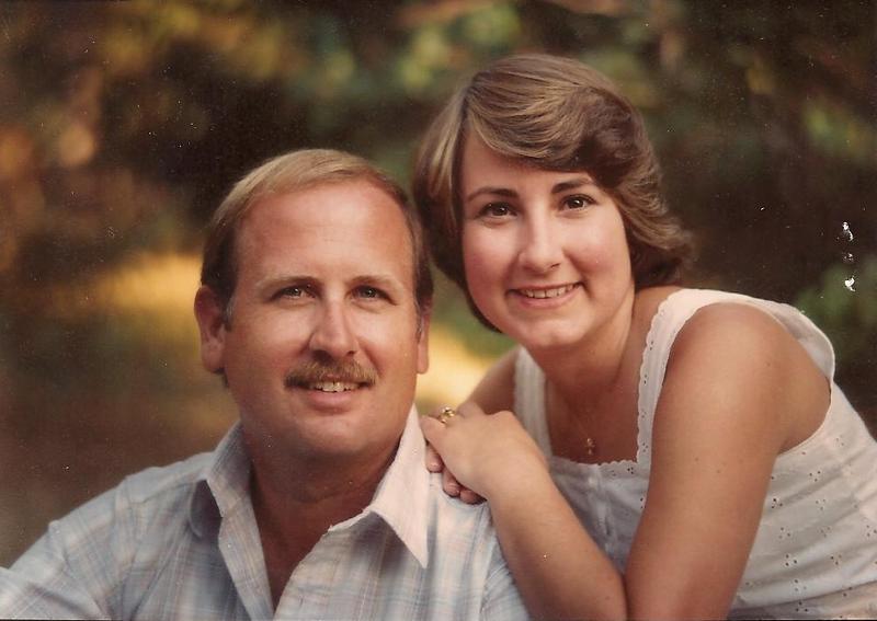 Bruce_and_Debbie_ca1980.jpg