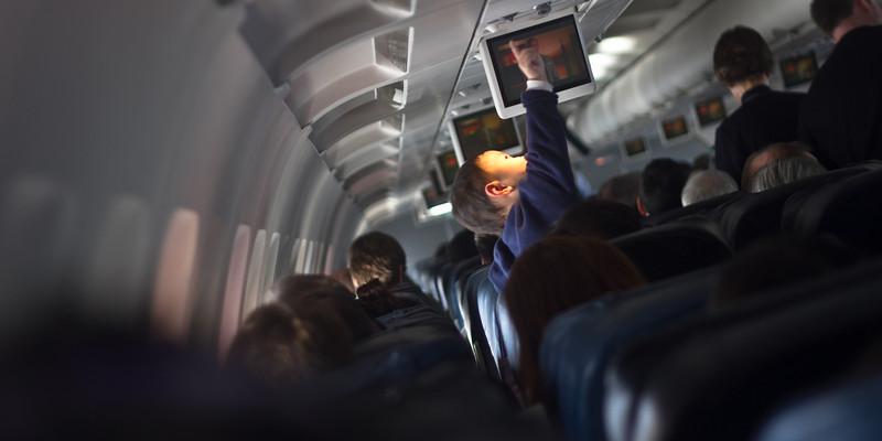 Flight-8.jpg
