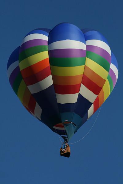 Car Balloon 039.jpg