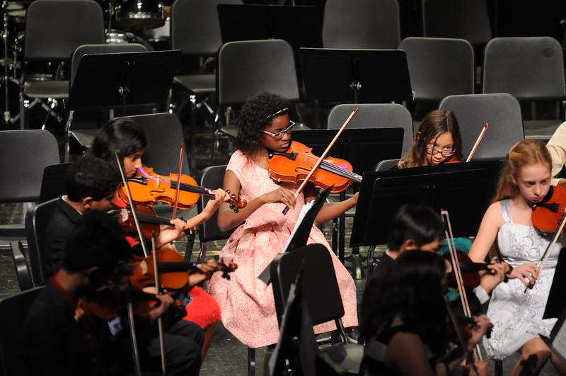 2016_12_18_OrchestraConcert29.JPG
