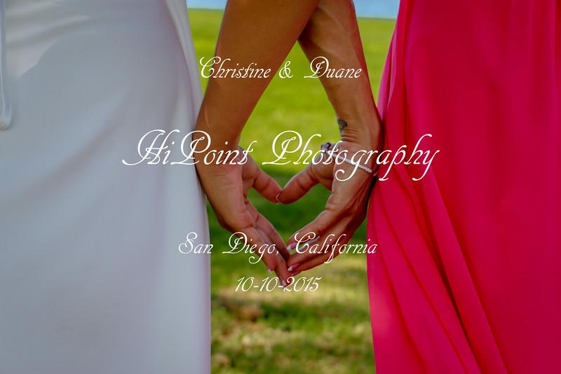 HiPointPhotography-5634.jpg