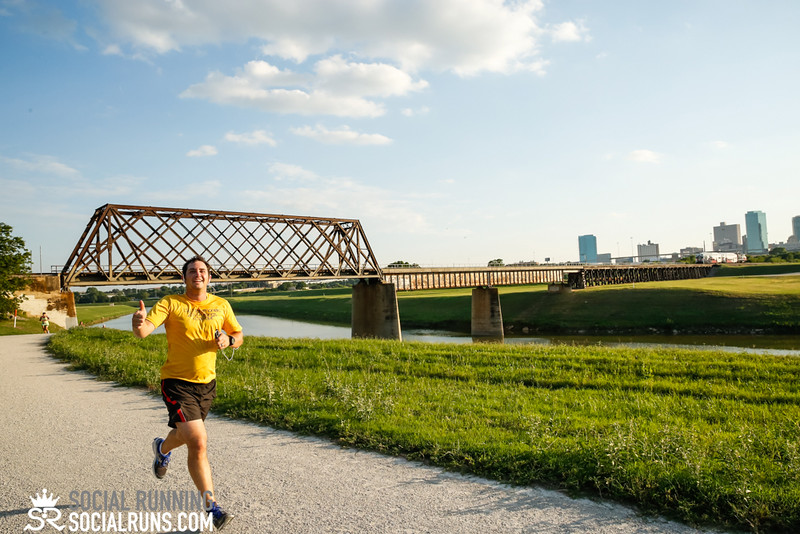 National Run Day 5k-Social Running-1849.jpg
