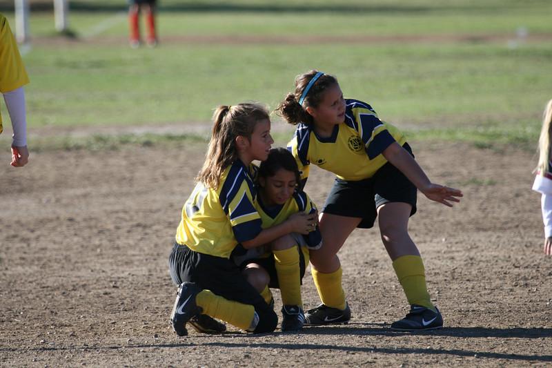 Soccer07Game4_031.JPG