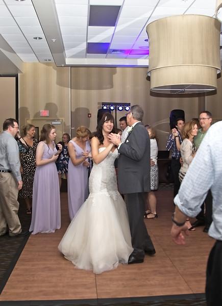 Kohnen Wedding Eric and Alex  20170506-21-15-_MG_6211-023.jpg