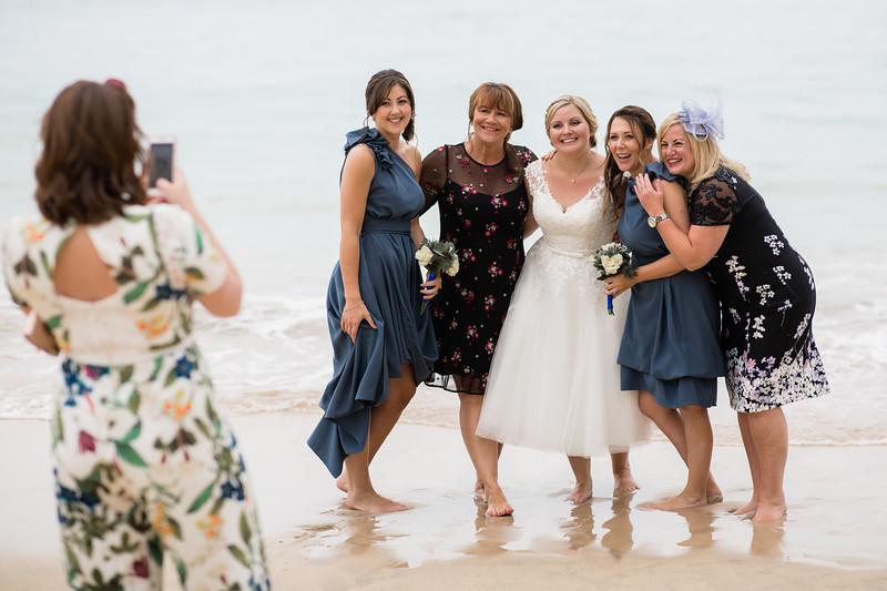 tom-gina-wedding-447.jpg