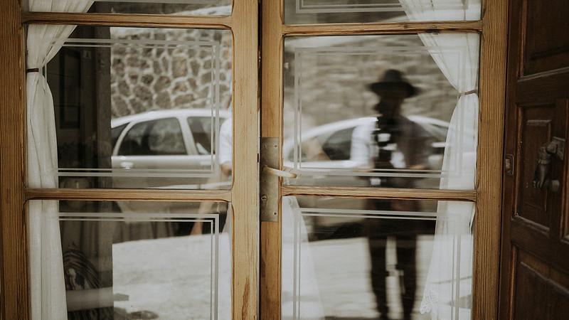 Tu-Nguyen-Destination-Wedding-Photographer-Mallorca-Videographer-13.jpg