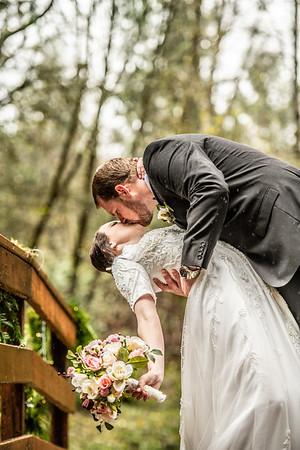 11.14.20 Kati and Chance Wedding