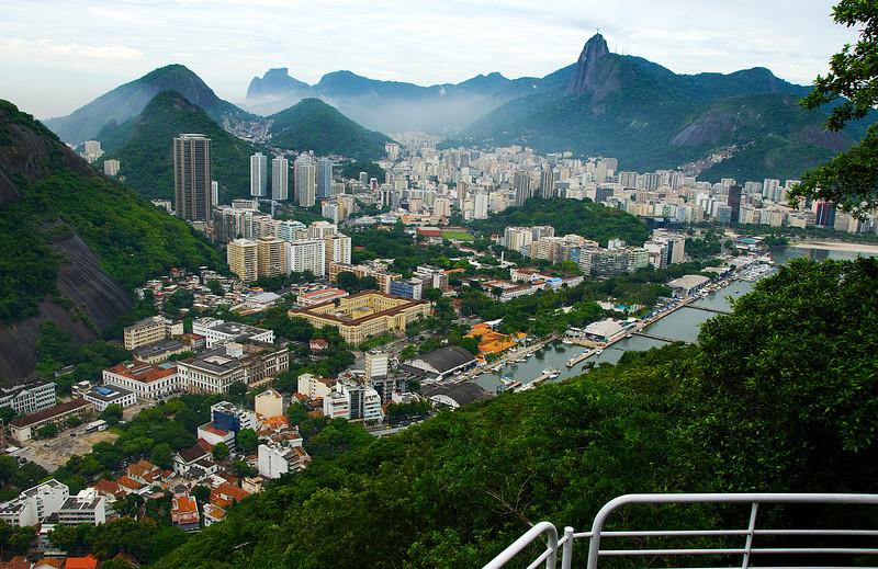 RiodeJaneiro2011-0112A-31A.jpg
