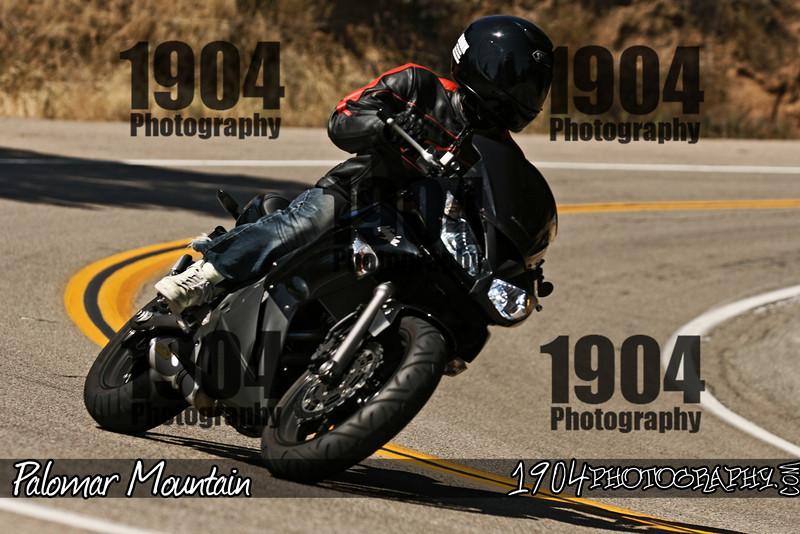 20090913_Palomar Mountain_0447.jpg